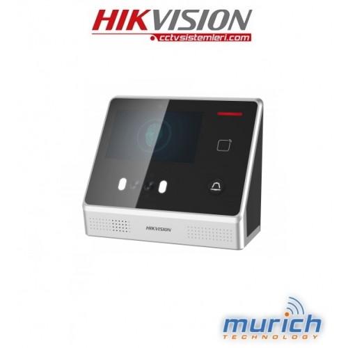 HAIKON / HIKVISION DS-K1T605E
