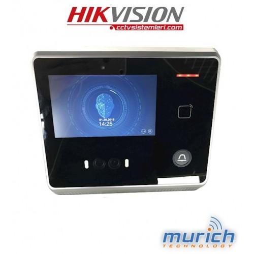 HAIKON / HIKVISION DS-K1T605MF