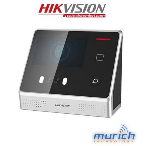 HAIKON / HIKVISION DS-K1T605MF-B