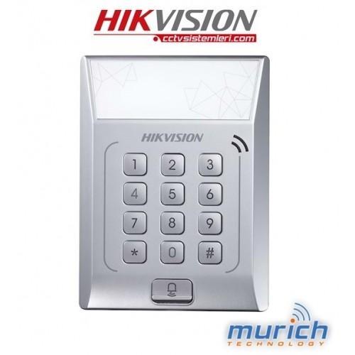 HAIKON / HIKVISION DS-K1T801E