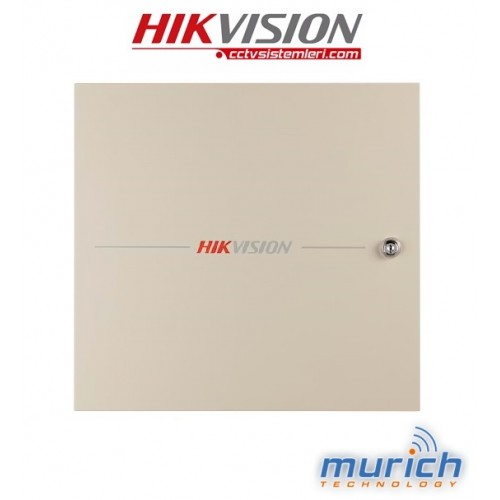 HAIKON / HIKVISION DS-K2604