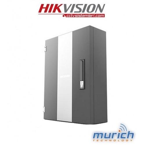 HAIKON / HIKVISION DS-K27M02