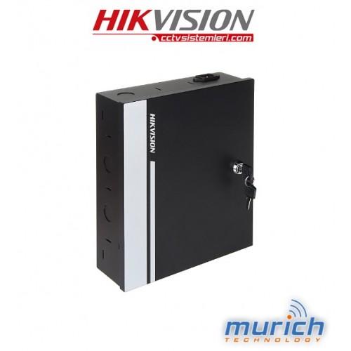 HAIKON / HIKVISION DS-K2802