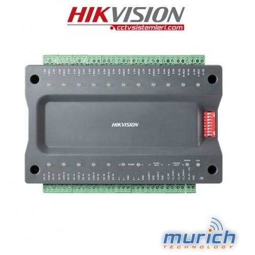 HAIKON / HIKVISION DS-K2M0016A