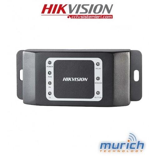 HAIKON / HIKVISION DS-K2M060