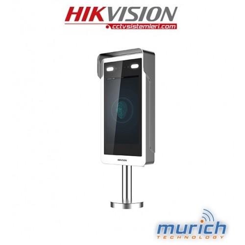 HAIKON / HIKVISION DS-K5603-Z