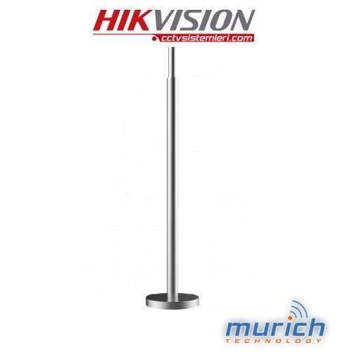 HAIKON / HIKVISION DS-KAB5603