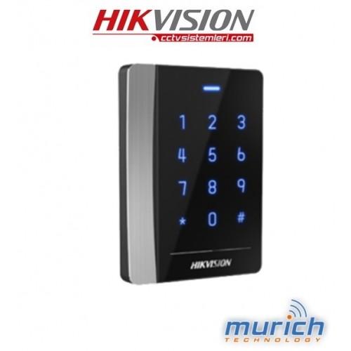 HAIKON / HIKVISION DS-K1101MK