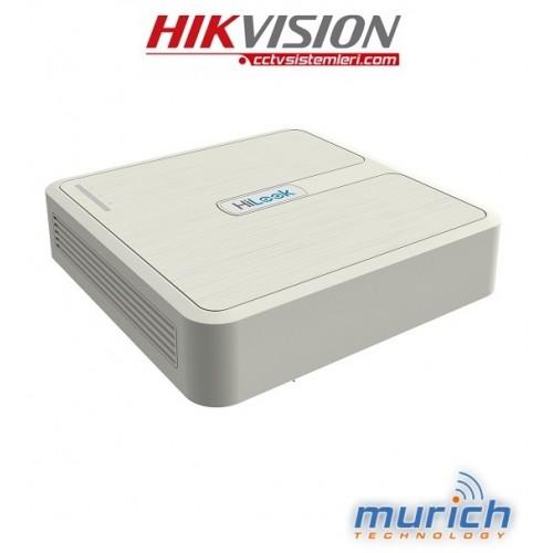 HIKVISION / HILOOK DVR-108G-F1