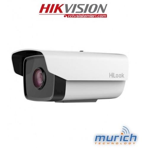 HIKVISION / HILOOK IPC-B200