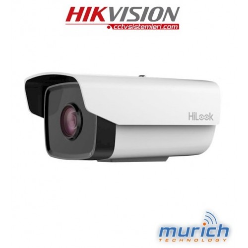 HIKVISION / HILOOK IPC-B220