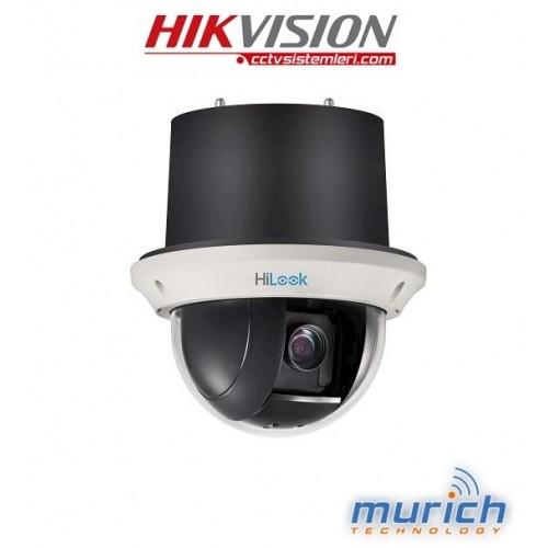 HIKVISION / HILOOK PTZ-N4215-DE3