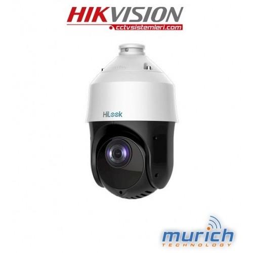 HIKVISION / HILOOK PTZ-N4225I-DE