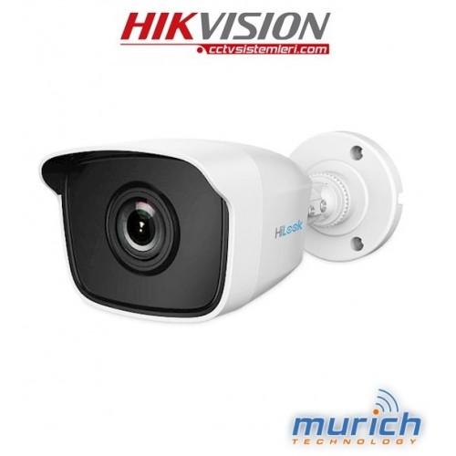 HIKVISION / HILOOK  THC-B210