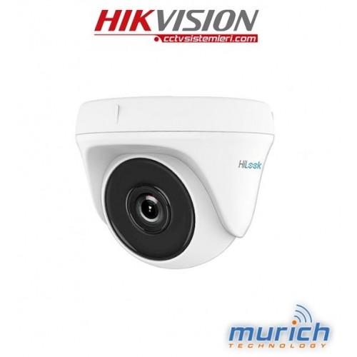HIKVISION / HILOOK THC-T110