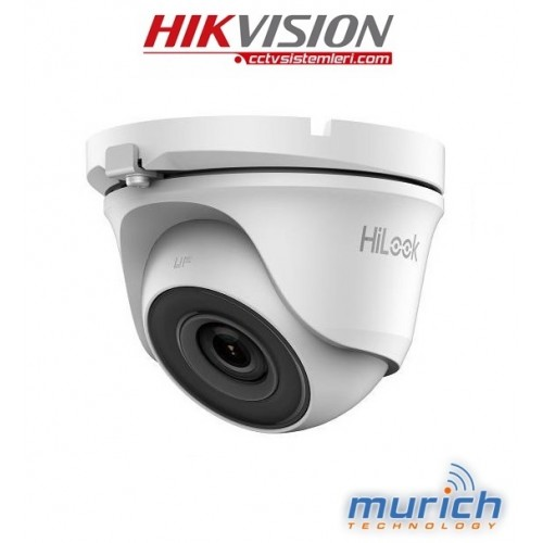 HIKVISION / HILOOK THC-T120-M