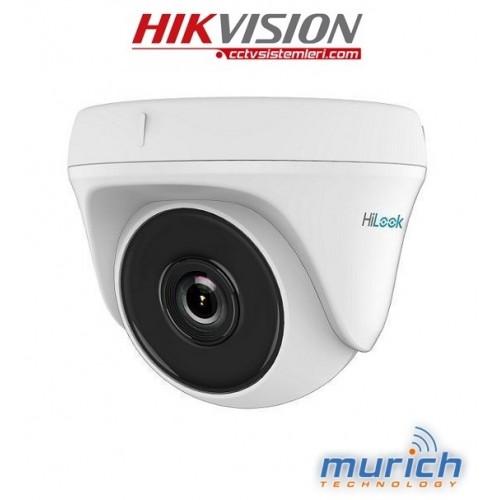 HIKVISION / HILOOK THC-T140-P
