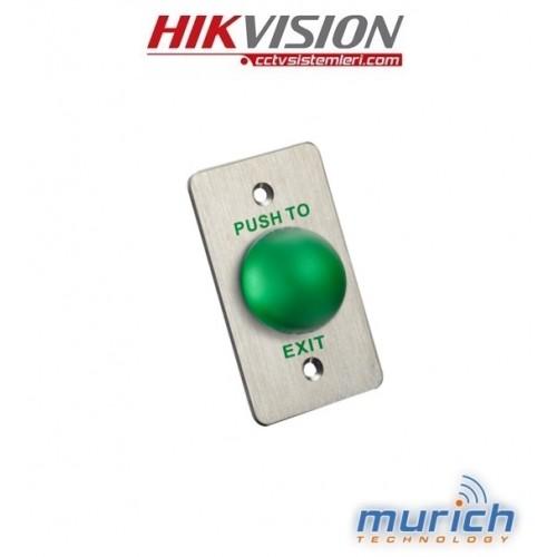 HAIKON / HIKVISION DS-K7P05