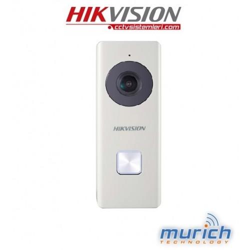 HAIKON / HIKVISION DS-KB6003-WIP