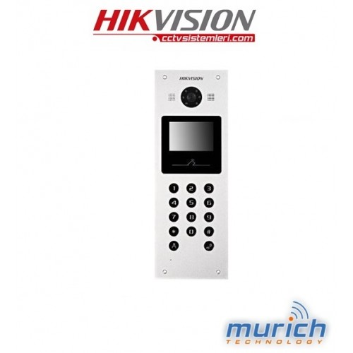HAIKON / HIKVISION DS-KD6002-VM