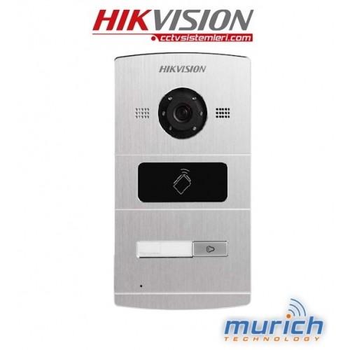 HAIKON / HIKVISION DS-KV8102-IM