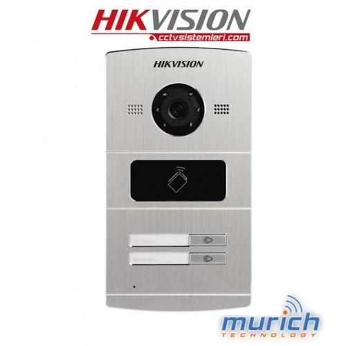 HAIKON / HIKVISION DS-KV8202-IM