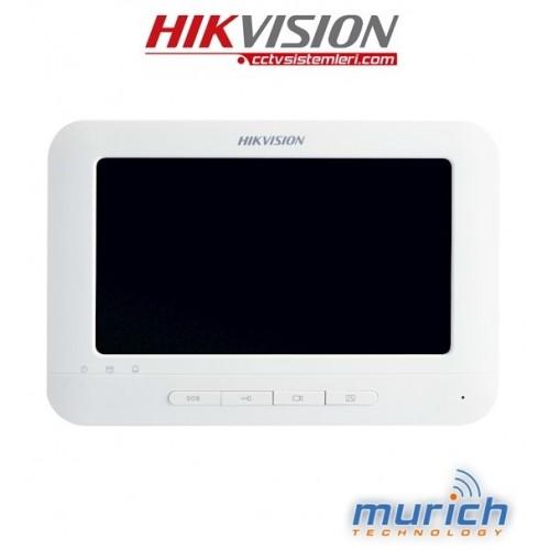 HAIKON / HIKVISION DS-KH6310-W
