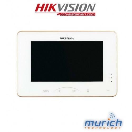 HAIKON / HIKVISION DS-KH8301-WT