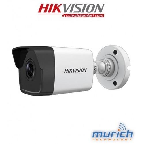 HAIKON / HIKVISION DS-2CD1023G0E-I