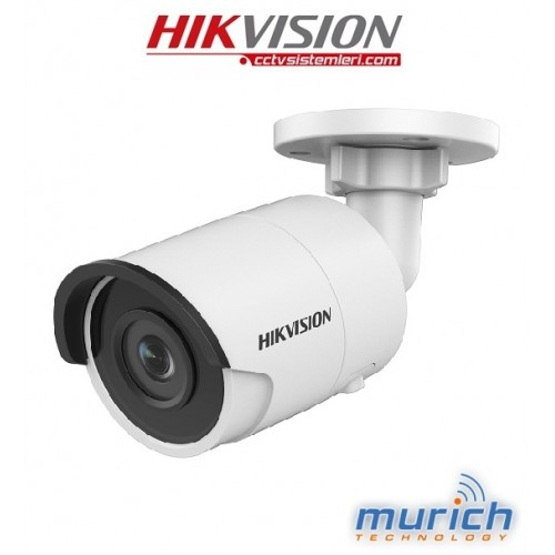 HAIKON / HIKVISION DS-2CD2043G0-I