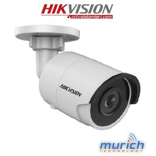 HAIKON / HIKVISION DS-2CD2063G0-I