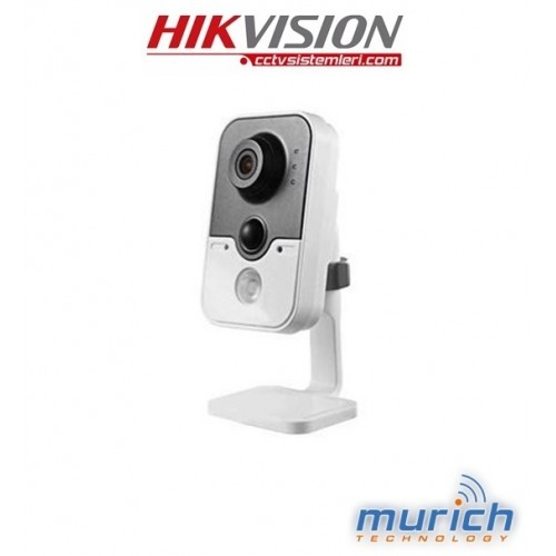 HAIKON / HIKVISION DS-2CD2420F-IW