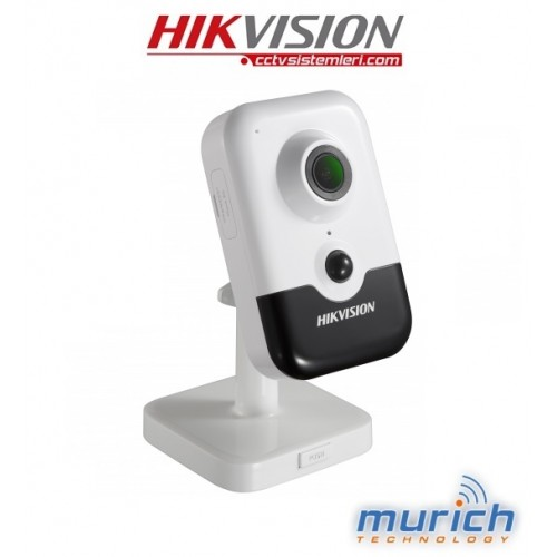 HAIKON / HIKVISION DS-2CD2423G0-IW