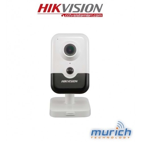 HAIKON / HIKVISION DS-2CD2425FWD-IW
