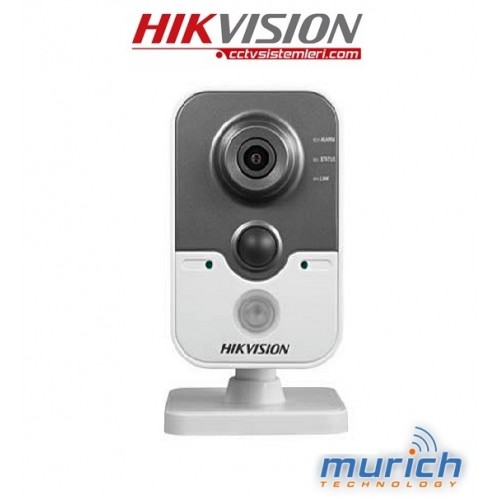 HAIKON / HIKVISION DS-2CD2442FWD-IW
