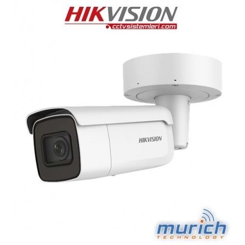 HAIKON / HIKVISION DS-2CD2635FWD-IZS