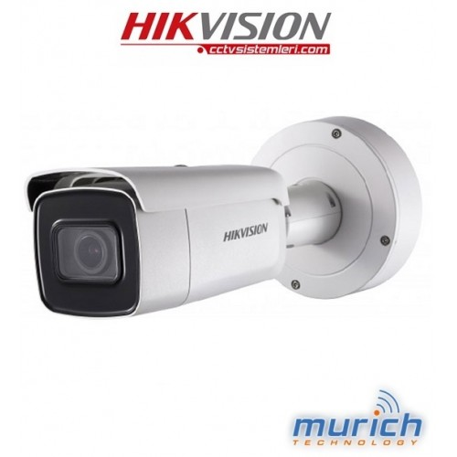 HAIKON / HIKVISION DS-2CD2645FWD-IZS