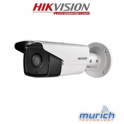 HAIKON / HIKVISION DS-2CD2T25FHWD-I5