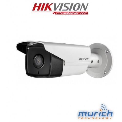 HAIKON / HIKVISION DS-2CD2T25FWD-I8