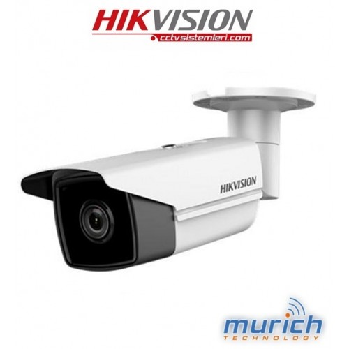 HAIKON / HIKVISION DS-2CD4A26FWD-IZHS