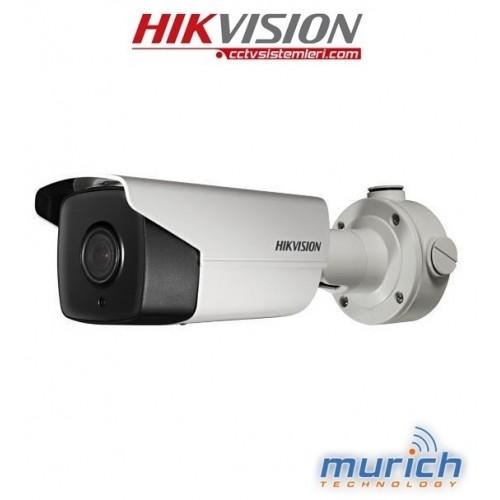 HAIKON / HIKVISION DS-2CD4A26FWD-IZS/P