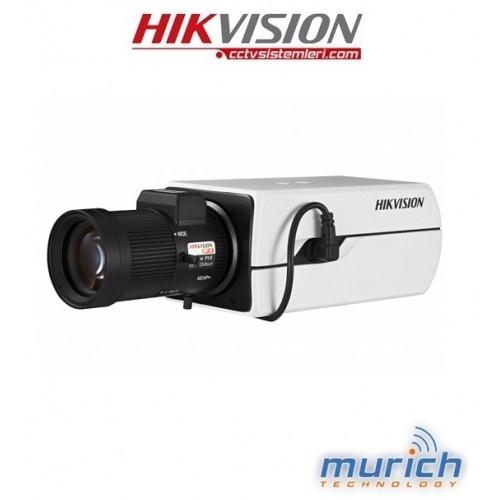 HAIKON / HIKVISION DS-2CD4C26FWD-AP