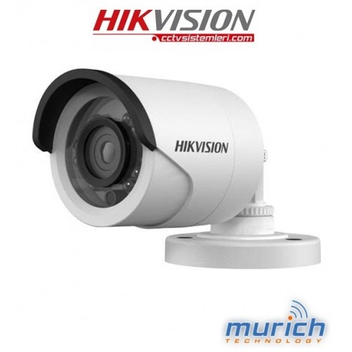 HAIKON / HIKVISION DS-2CE16C0T-IRPF