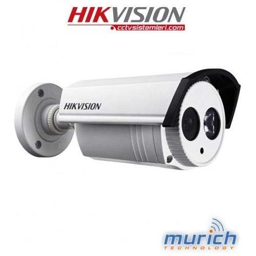 HAIKON / HIKVISION DS-2CE16C2T-IT3