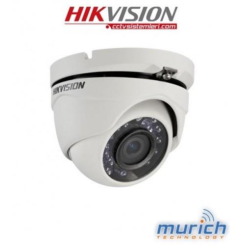 HAIKON / HIKVISION DS-2CE56C0T-IRMF