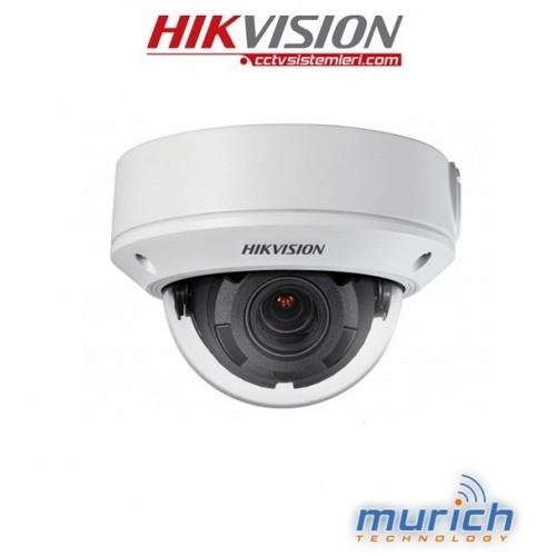 HAIKON / HIKVISION DS-2CD1723G0-IZ