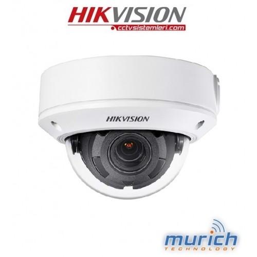 HAIKON / HIKVISION DS-2CD1741FWD-IZ