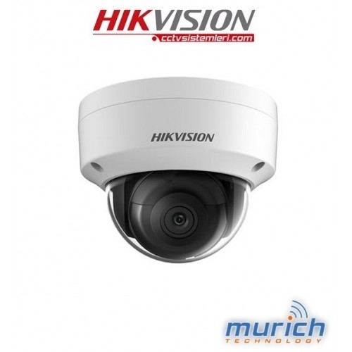 HAIKON / HIKVISION DS-2CD2135FWD-IS