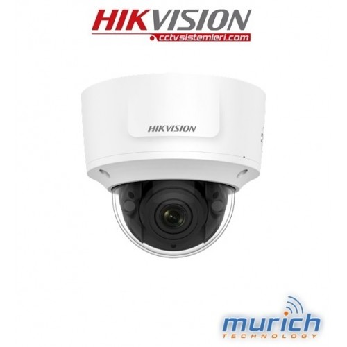 HAIKON / HIKVISION DS-2CD2725FWD-IZS