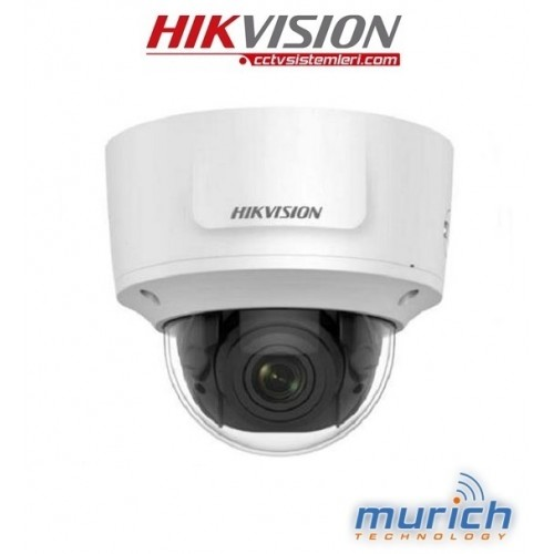 HAIKON / HIKVISION DS-2CD2735FWD-IZS